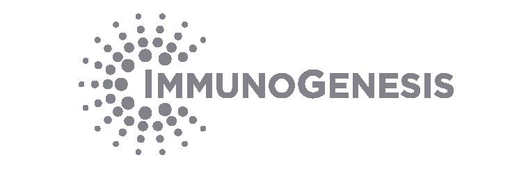 Immunogenesis@3x