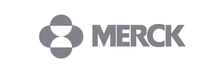Merck@3x