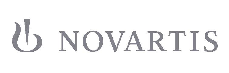 Novartis@3x