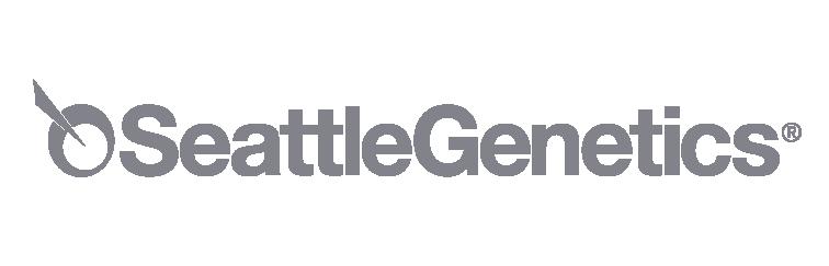 SeattleGenetics@3x